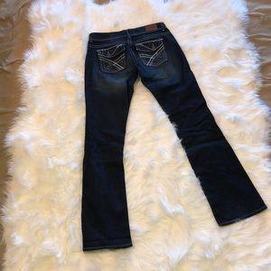 """BKE Jeans - BUCKLE - """"BKE"""" brand Jeans"""